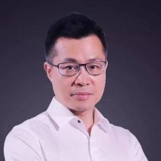 Richard Wang 王岳华